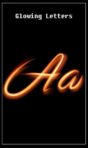 Glow Paint screenshot 6