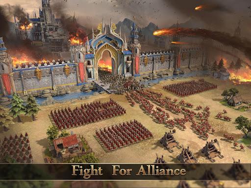 Rise of the Kings screenshot 9