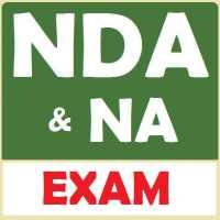 NDA Exam on APKTom