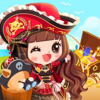 LINE PLAY - Our Avatar World on 9Apps