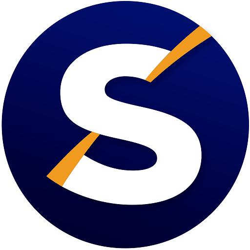Sesc Roraima иконка