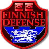 Finnish Defense 1944 (free) on APKTom