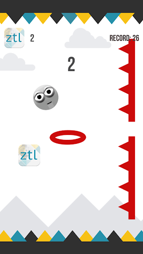 ZTL Loops 3 تصوير الشاشة