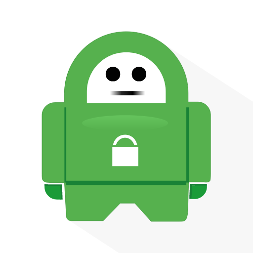 VPN by Private Internet Access أيقونة