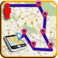 Caller Location Tracker on APKTom