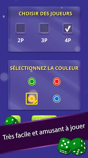 Ludo screenshot 2