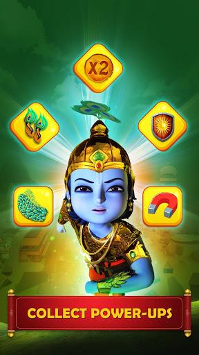 Little Krishna screenshot 5