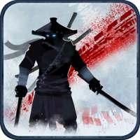 Ninja Arashi on 9Apps
