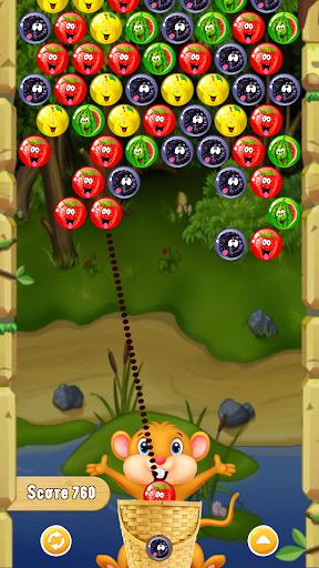 Berries Funny screenshot 8