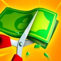 Money Buster on APKTom