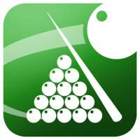 Snooker Scores Live on 9Apps