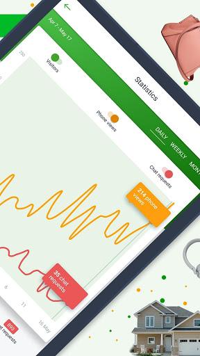 Jiji Ethiopia: Buy & Sell Online screenshot 13