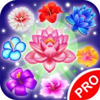 Flowers Blast 2020 – Blossom Match 3 Game on APKTom