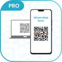 Whats Web Scan on 9Apps