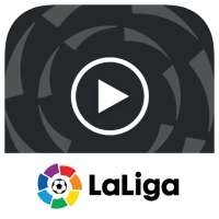 LaLiga Sports TV - Live Sports Streaming & Videos on APKTom