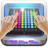 DJ Mix Pad on 9Apps