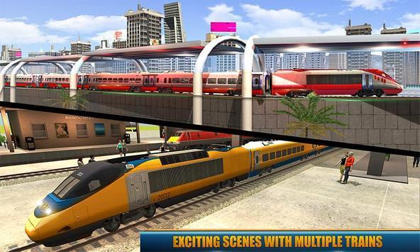 مدينة تدريب القيادة مغامرة مح 3 تصوير الشاشة