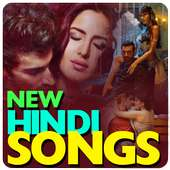 New Hindi Songs on 9Apps
