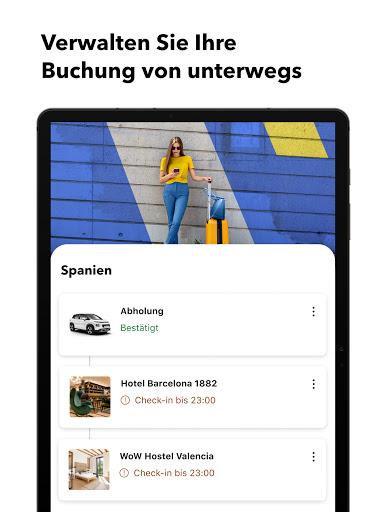 Booking.com: Hotels screenshot 11