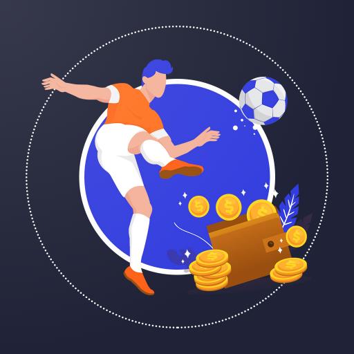BetWin - sports predictions icon