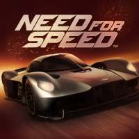 Need for Speed™ No Limits on APKTom