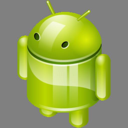 AppYet V3 Demo icon