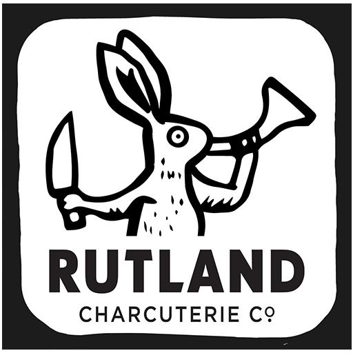 Rutland Charcuterie AR أيقونة