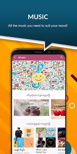 MyID – Your Digital Hub screenshot 8