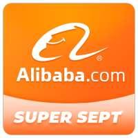 Alibaba.com - leader du e-commerce en ligne B2B on 9Apps