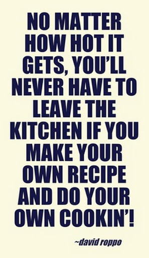 Inspirational Quotes Free 5 تصوير الشاشة