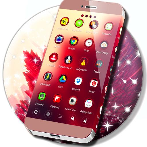 Theme For Samsung Galaxy J7 icon