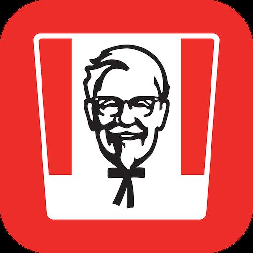 KFC Singapore icon