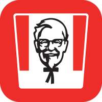 KFC Singapore on 9Apps