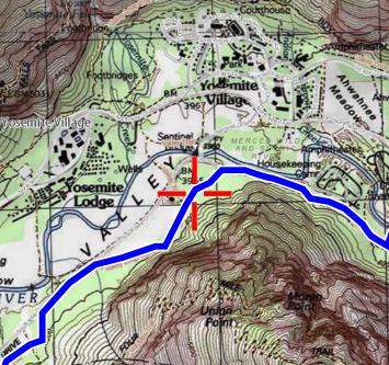ViewRanger: Trail Maps for Hiking, Biking, Skiing screenshot 5