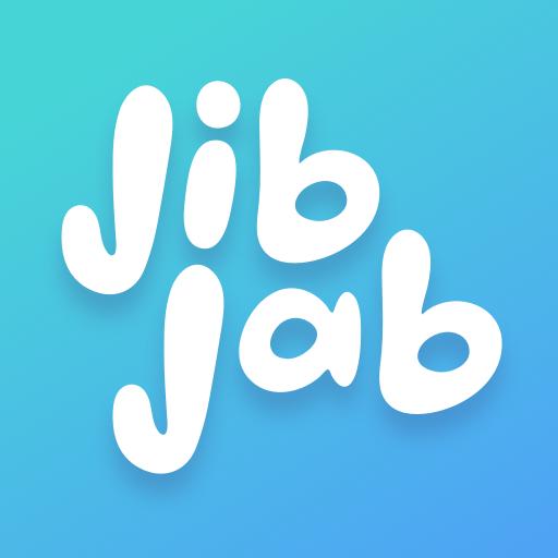 JibJab أيقونة