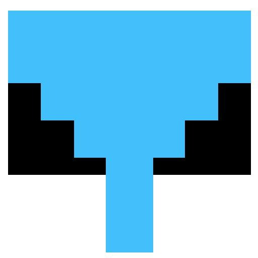 _(ROOT)_ Get Wifi Password icon