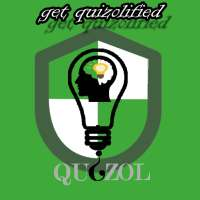 Quizilat : Learn Something New - Offline on 9Apps