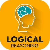 Logical Reasoning Test : Practice, Tips & Tricks on 9Apps