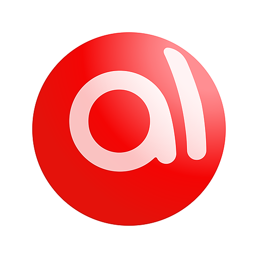 ikon Akulaku-Kredit, Cicilan, Belanja, Pinjaman