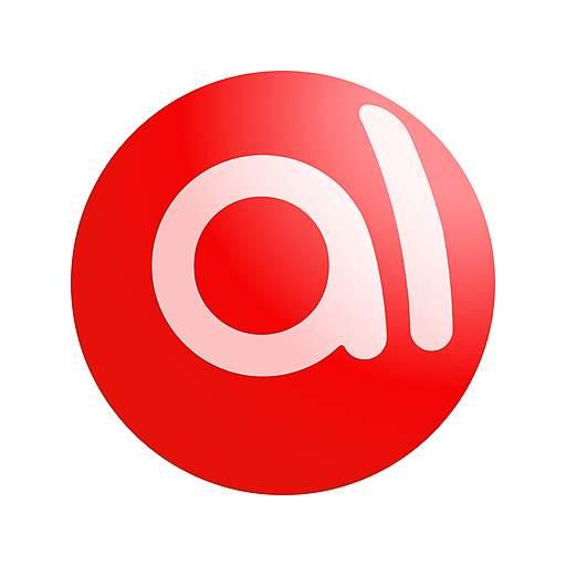 Akulaku — Shop On Installment Without Credit Card