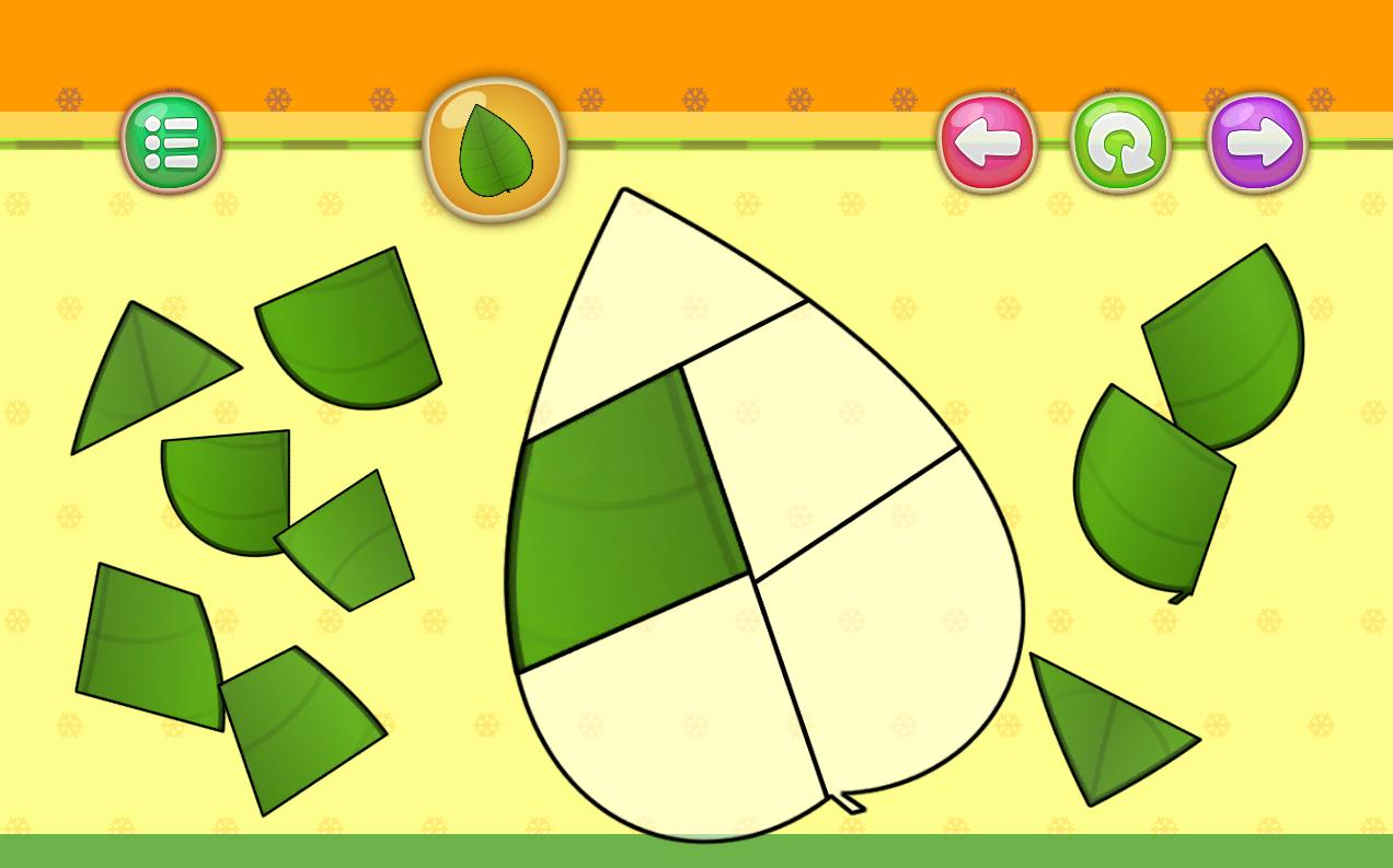 Puzzle for toddlers: puzzle games for boys 12 تصوير الشاشة