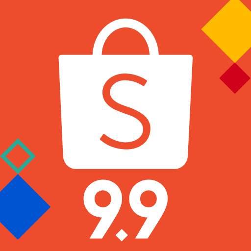 Shopee: 9.9 Super Shopping Day