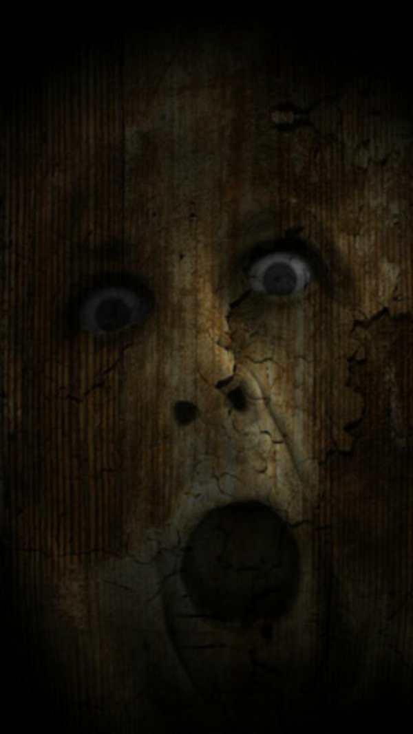 Scare Your Friends - JOKE! screenshot 8