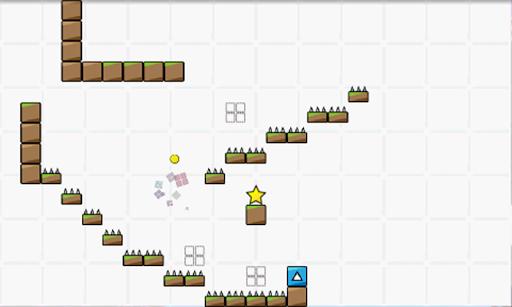 Bouncy Ball screenshot 7