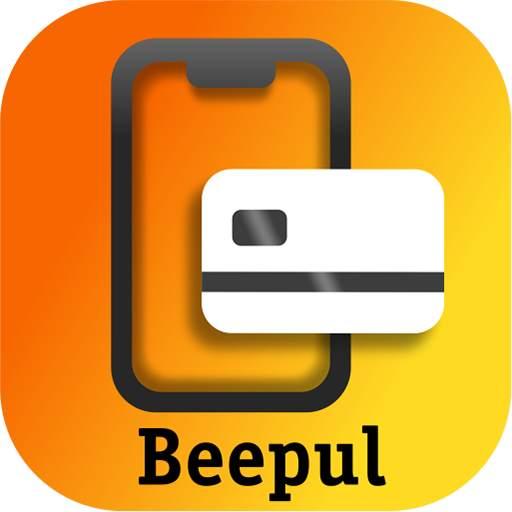 Beepul