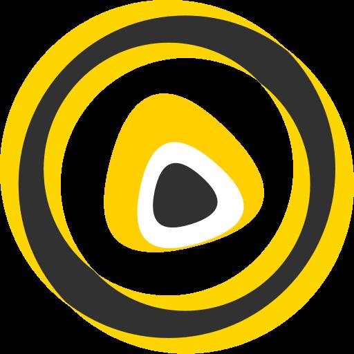 SnackyTakatak icon