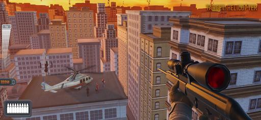 Sniper 3D: Gun Shooting Game screenshot 7