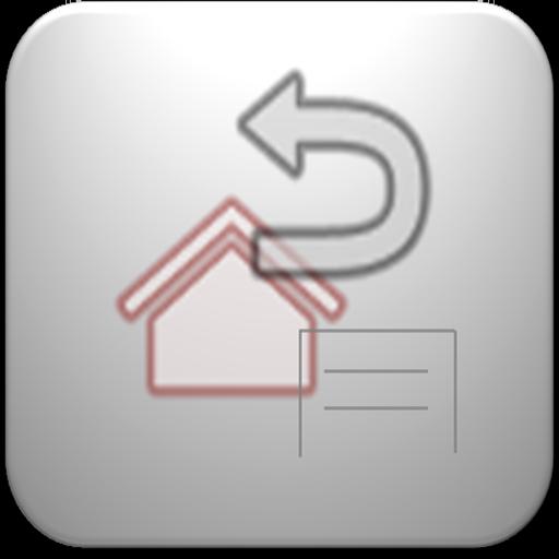 Soft Button icon