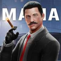 City Mafia Crime Simulator - Gangster Games 2021 on 9Apps