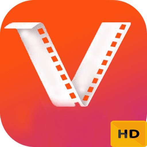 VidMedia - HD Video Player | HD Video Downloader